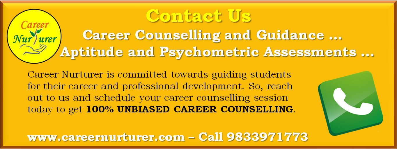 Best Career Counsellor in Mumbai Thane Navi Mumbai - Farzad Minoo Damania Career Nurturer