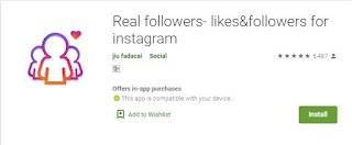 Best App to Get Followers on Instagram,best app to get followers on instagram free, best app to track followers on instagram, best app to get followers for instagram, best app to generate followers on instagram, best app to get followers on instagram, best app to gain followers on instagram, best app to manage followers on instagram, best app to get more followers on instagram, the best app to get followers on instagram, best app to get real followers on instagram, best app to get likes and followers on instagram,
