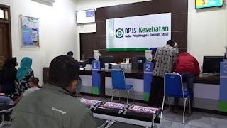Teng Januari 2010 BPJS Naik.