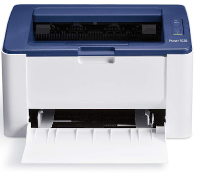 Xerox 3020 Printer Drivers Downloads