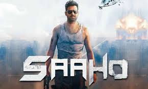 Saaho_full_movie