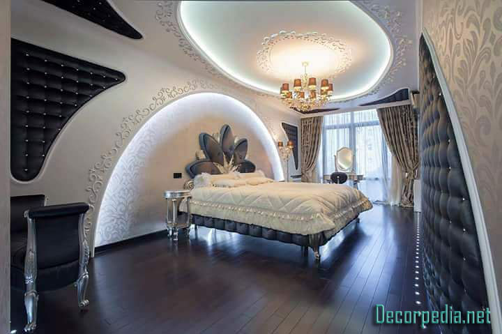 Amazing The Best 50 Gypsum Board Ceiling And False Ceiling Designs Download Free Architecture Designs Jebrpmadebymaigaardcom