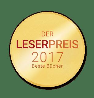 https://www.lovelybooks.de/leserpreis/2017/nominierungen/