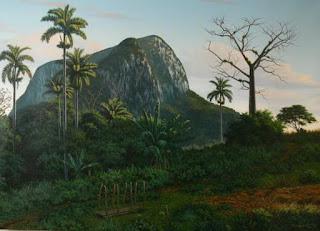 pinturas-realistas-oleo-bosques