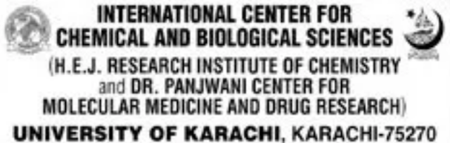 Karachi University Jobs 2021 -  کراچی یونیورسٹی کی نوکریاں    درخواست فارم   