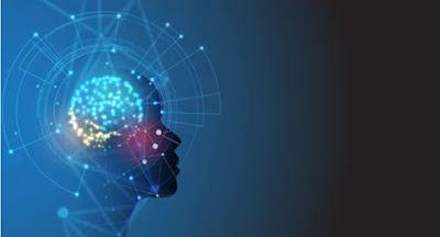 अपने दिमाग की पॉवर कैसे बढ़ाये ?