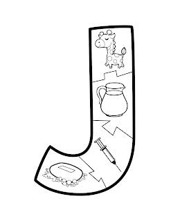 rompecabezas de abecedario para imprimir pdf