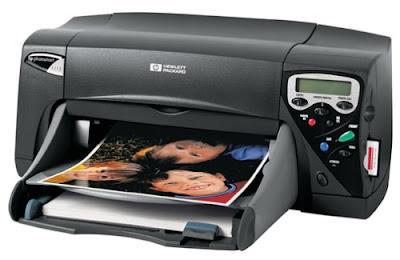 Hp photosmart 1115 Printer Driver Download