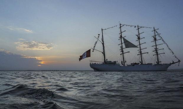 Presidente Vizcarra lidera acto por 200 años de desembarco de la Expedición Libertadora