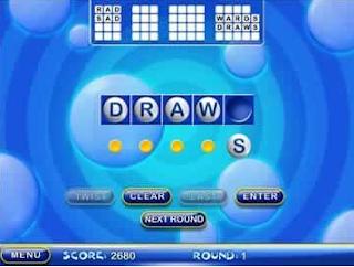تحميل لعبة Text Twist 2 اصقل مهاراتك فى تهجئة الكلمات