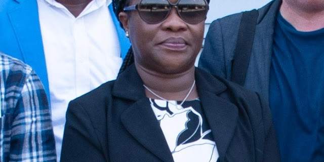 Sekondi Hasaacas FC Appoints Corporate Affairs Manager