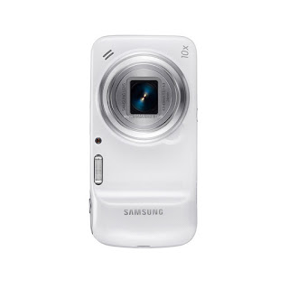 samsung-galaxy-s4-zoom-specs-and-driver