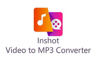 convert video youtube jadi mp3