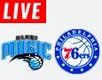 76 LIVE STREAM streaming