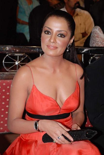 Bollywood actress manisha koirala part 2 4