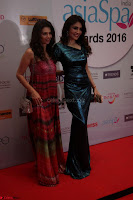 Celebrities at Geo Asia Spa Host Star Studded Biggest Award Night 2017 Exclusive ~  076.JPG