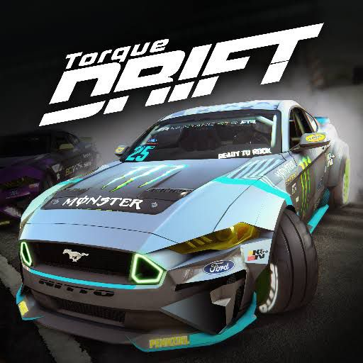 Torque Drift Game Reviews and Download for Android and iOS