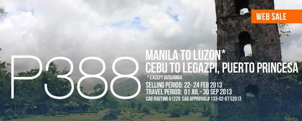 February 2013 | PROMO PHILIPPINES