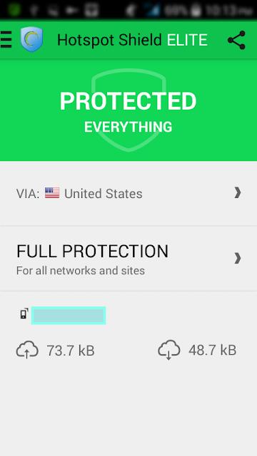 hotspot-shield-vpn-elite-premium-apk