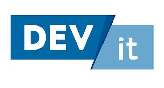 #DEVit Τεχνολογικό Συνέδριο 360° μοιρών για τoν σύγχρονο Παγκόσμιο Ιστό