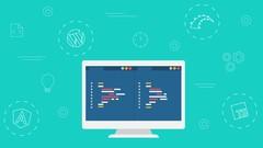 Web Development Beginner's Bootcamp 2020