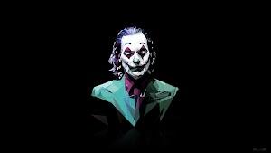 Gambar Wallpaper Joker HD