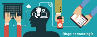 Mejor blog de tecnologìa 2019