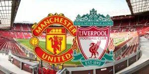 Манчестер Юнайтед – Ливерпуль где СМОТРЕТЬ ОНЛАЙН БЕСПЛАТНО 13 МАЯ 2021 (ПРЯМАЯ ТРАНСЛЯЦИЯ) в 22:15 МСК.
