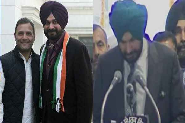 navjot-singh-sidhu-get-museums-archives-cultural-affairs-tourism