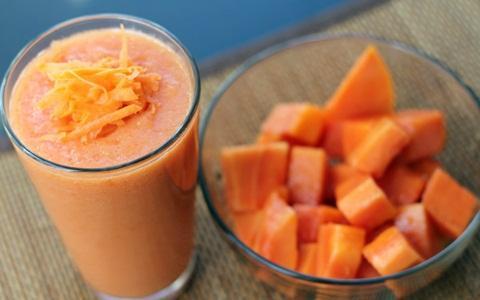 Penyakit Akibat Kekurangan Vitamin C