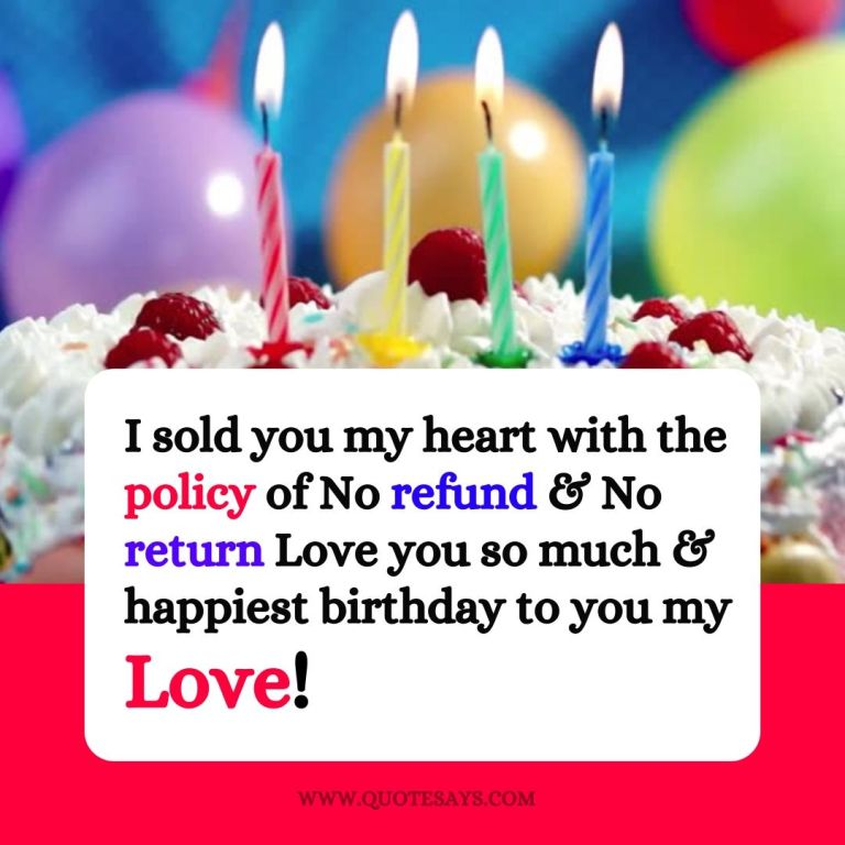 Birthday Wishes for Boyfriend, Birthday Wishes, Birthday Wishing Images for Boyfriend