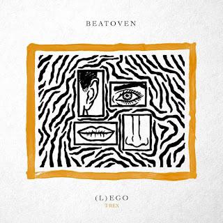 Beatoven - (L)ego (Feat Tóy Tóy T-Rex) download mp3