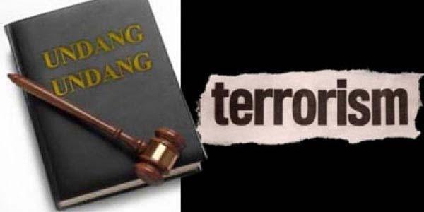 Kaleidoskop 2018: UU Terorisme Diketok, Mungkinkah OPM Keok?