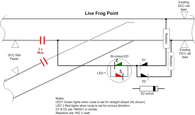route indicator update 0 30v power supply circuit diagram