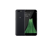 OPPO R11 USB Drivers