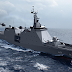 Colombia a la vanguardia en el diseño de buques