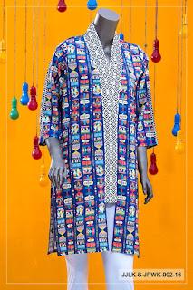 junaid-jamshed-digitla-floral-embroidered-kurti-collection-2017-for-winter-3