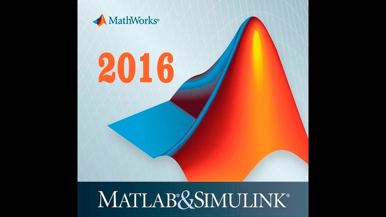 تحميل برنامج MATLAB 2016 مجانا برابط مباشر كامل