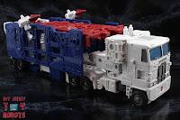 Transformers Kingdom Ultra Magnus 53