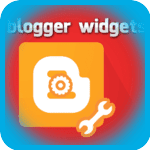 """""""Последни публикации"""" за Blogger"""