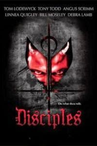 Watch Disciples Online Free in HD