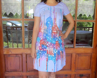 https://izmircadisi.blogspot.com.tr/2016/11/boyal-elbise-painted-dress.html