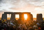 Know all about Summer Solstice 2019