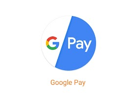 Google Pay Offers & Coupons , February 2019 Promo Code