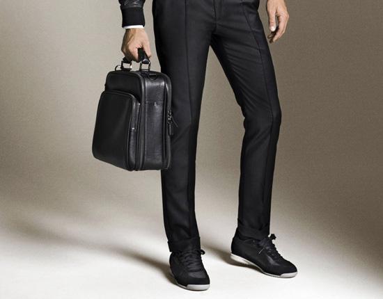 d63e0efdf71ba Dia Internacional del Hombre  Diferentes tipos de maletines para hombres