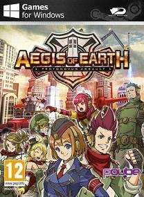 aegis-of-earth-protonovus-assault-pc-cover-www.ovagames.com