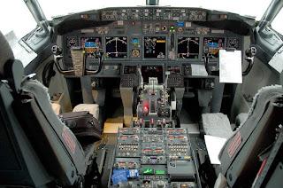www.you-pilot.com Pilot recruitment.