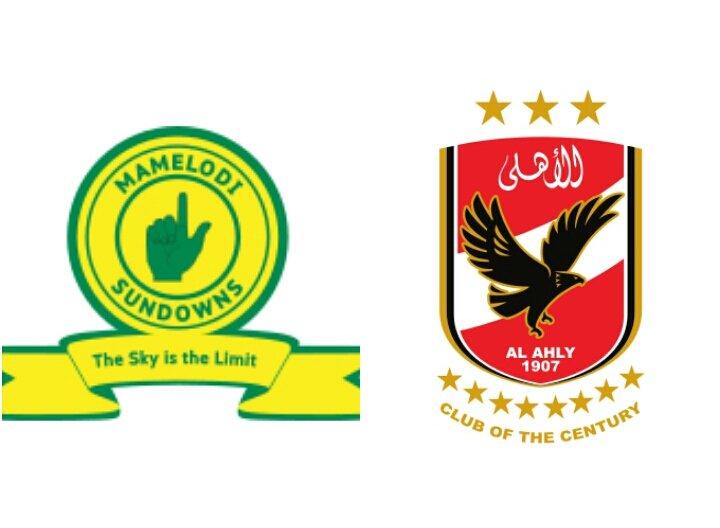 مشاهدة مباراة الأهلي وصن داونز بث مباشر اليوم 22/05/2021 دوري أبطال أفريقيا