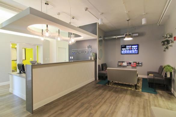 dental office design software free office design software free