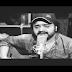 Sahir Ali Bagga/ Me Woh Duniya Hu| OneMillionLyrics.com